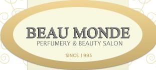 Beau Monde
